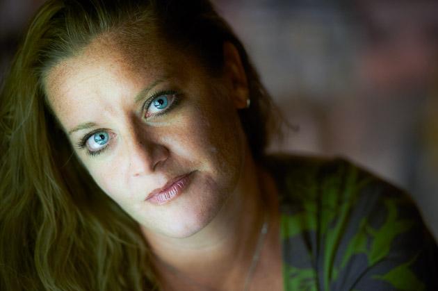Katie Sutherland - Nashville Photographer