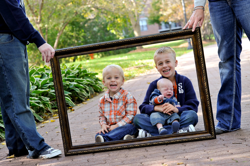 Nashville Family Photograher-1-2