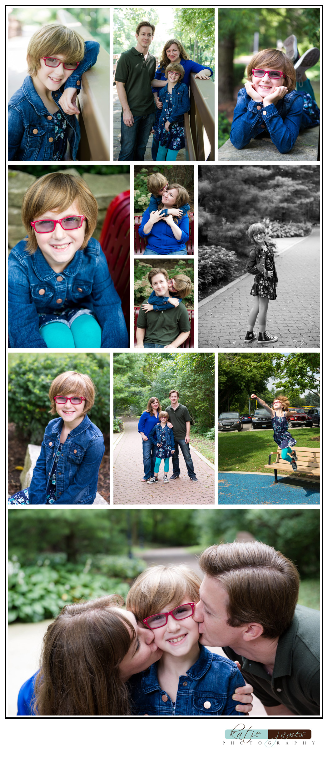 nashville-family-photographer-2013
